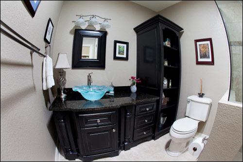 Custom Bathroom Vanities Milwaukee custom vanity gallery | custom millwork milwaukee | wisconsin