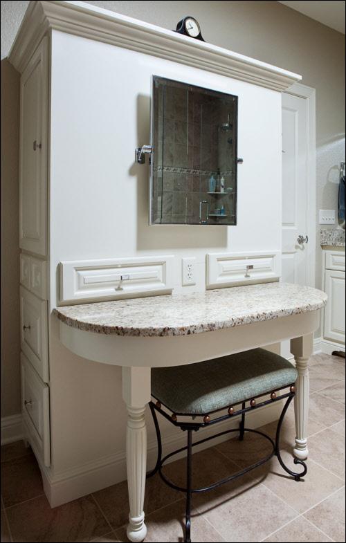 Custom Vanity Gallery Custom Millwork Milwaukee Wisconsin Custom - Bathroom vanities milwaukee area