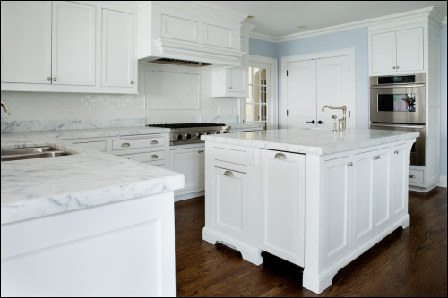 A Fillinger Inc - Custom Cabinetry & Millwork Milwaukee Wisconsin
