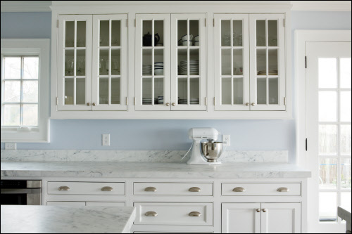 milwaukee custom kitchen cabinetry wisconsin custom designed millwork custom kitchen gallery